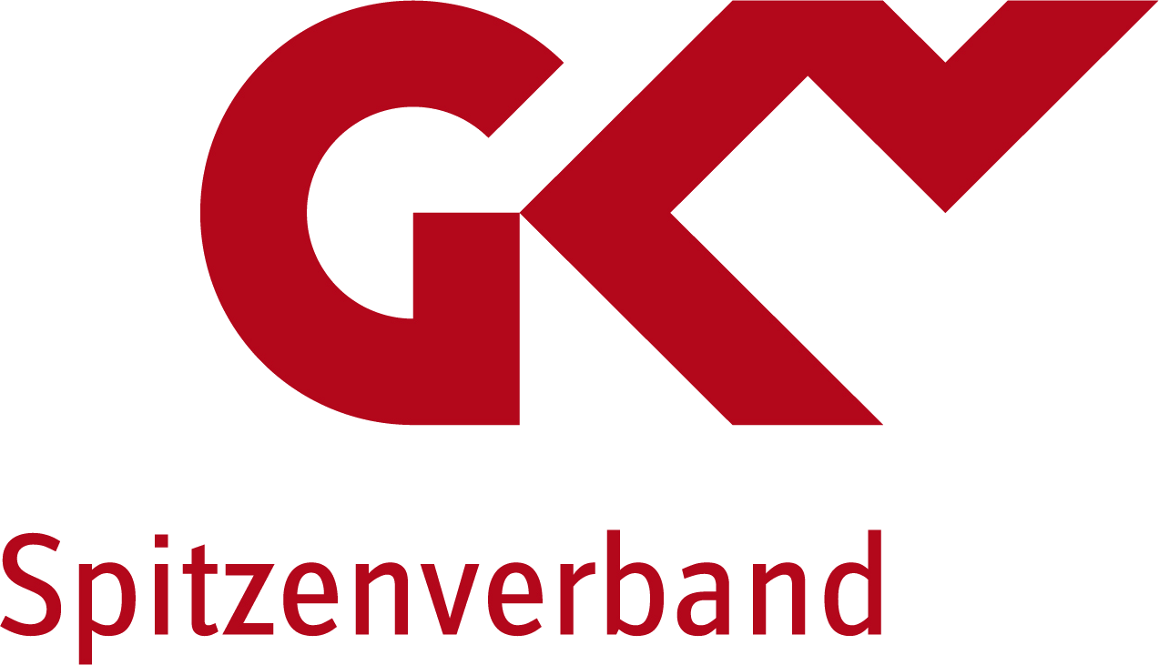 GKV_logo.png
