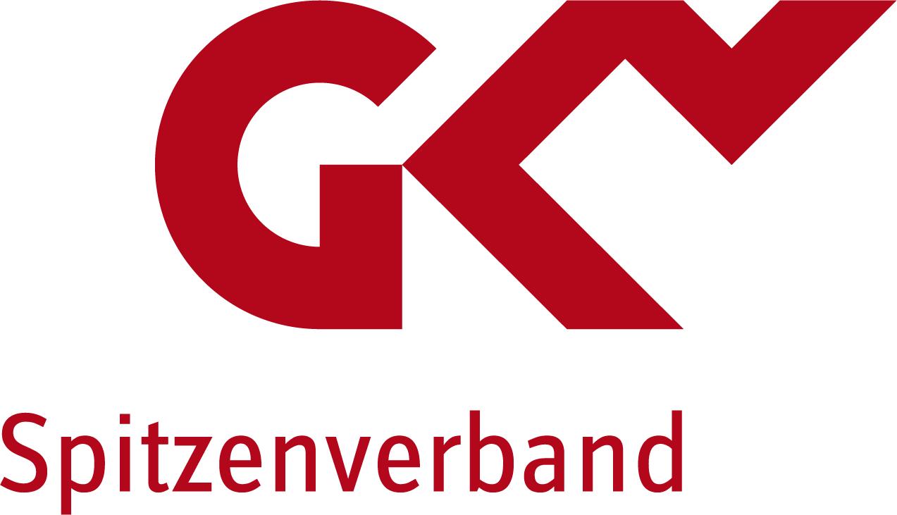GKV_logo.png