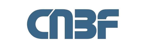 LOGO-CNBF1.png
