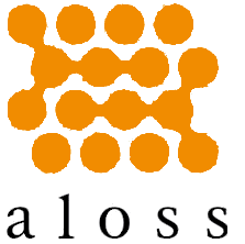 aloss1.png