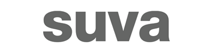 suva-logo.png