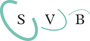 svb-logo.png